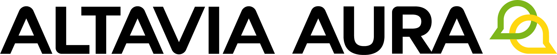 ALTAVIA AURA