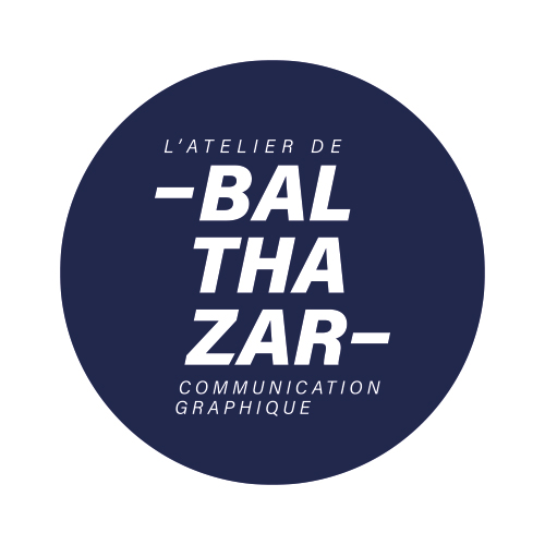 L'ATELIER DE BALTHAZAR