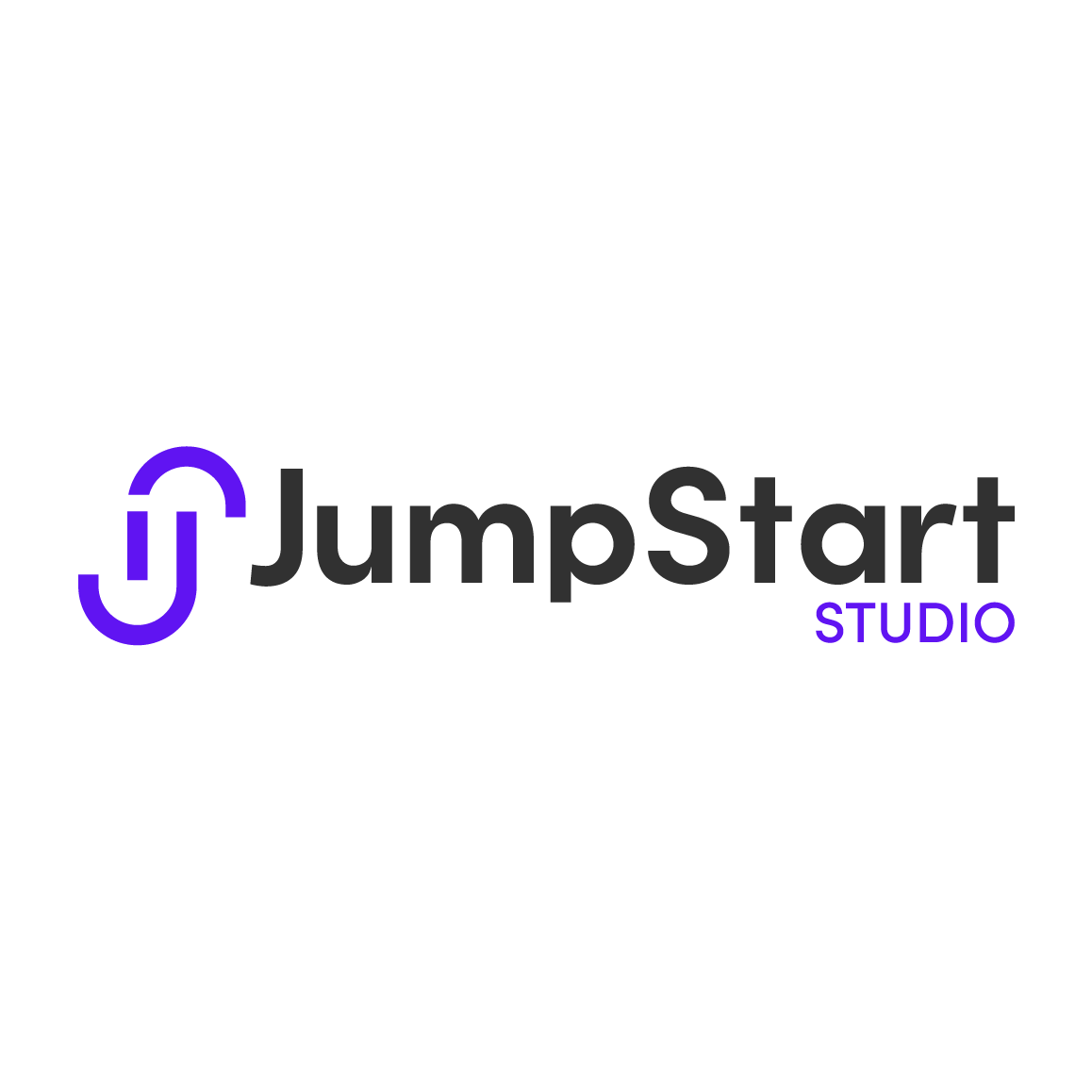 JUMPSTART STUDIO
