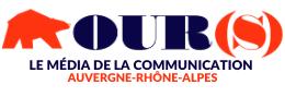 OUR(S) – Le média de la communication – Auvergne Rhône-Alpes