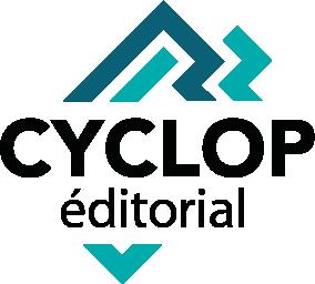 Cyclop Éditorial