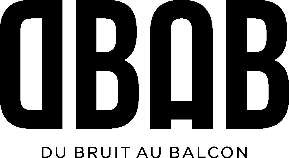 ALTERIADE