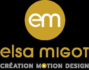 ELSA MIGOT