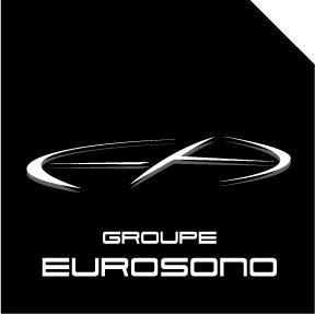 EUROSONO GROUPE