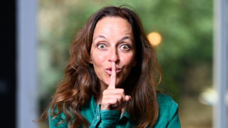 Fanny Nusbaum - Le secret des performants