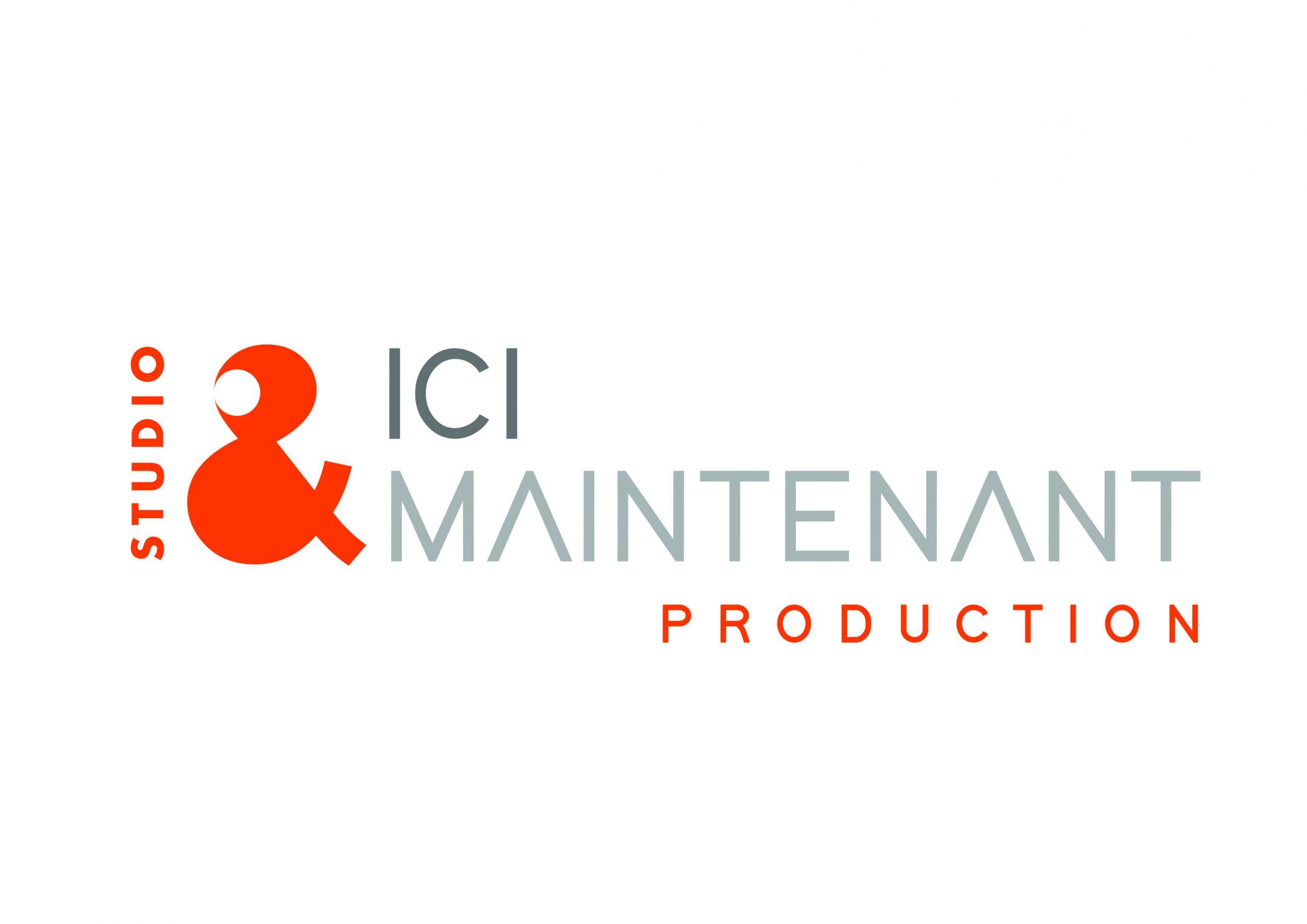 ICI & MAINTENANT