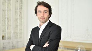 Jean-Marie Cabrières