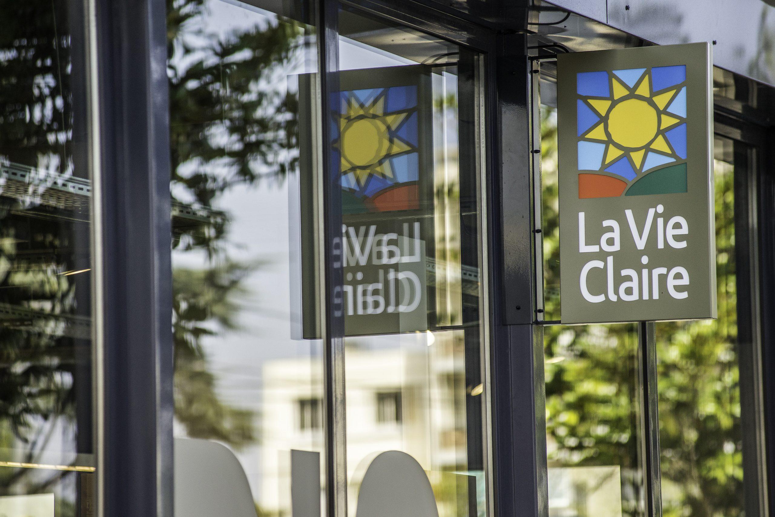 Médiatrack remporter le budget média de La Vie Claire