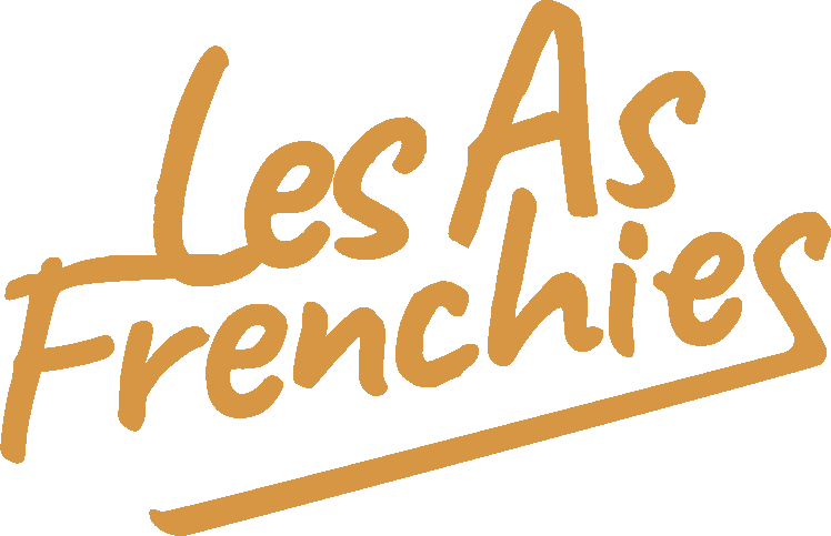 LES AS FRENCHIES