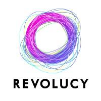 REVOLUCY