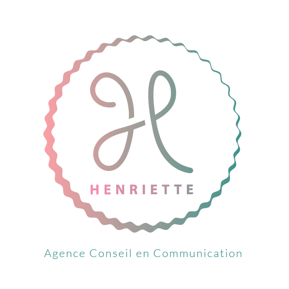 AGENCE HENRIETTE