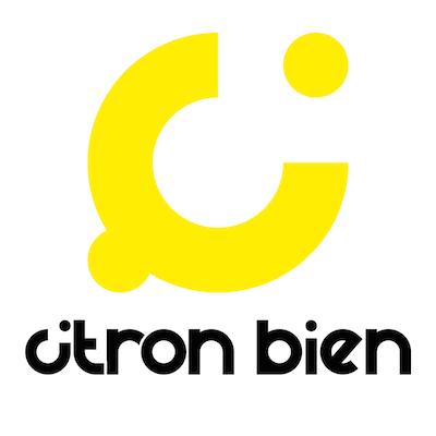Citron Bien