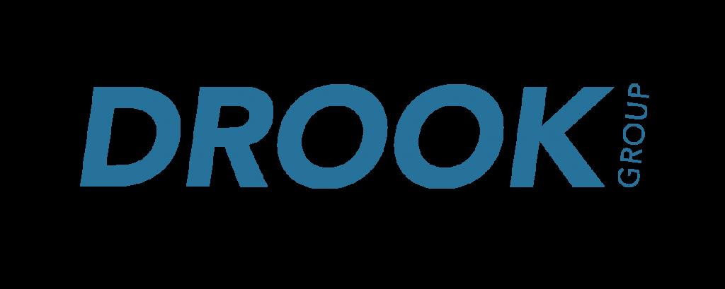 DROOK Group