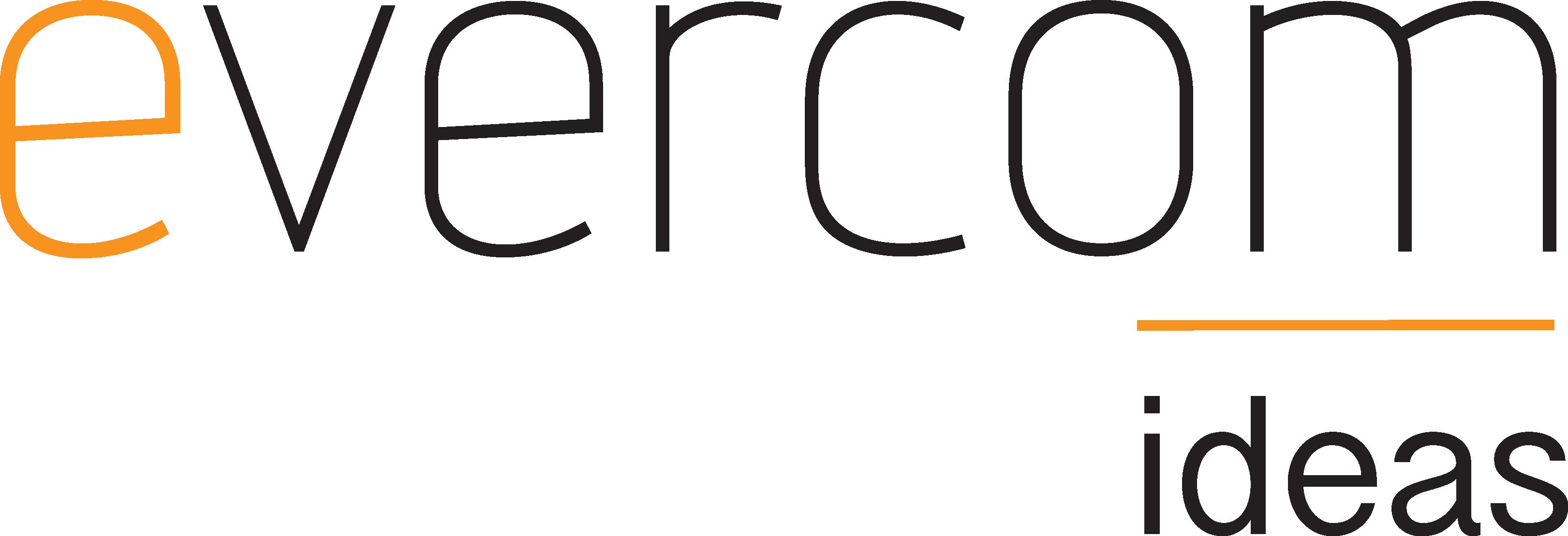EVERCOM