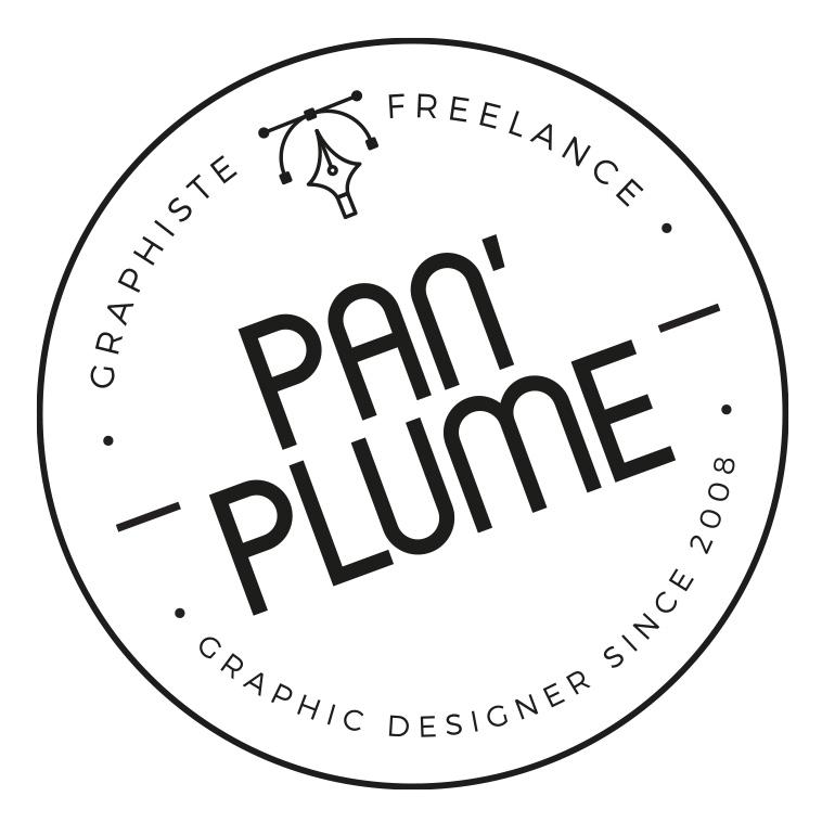 PAN'PLUME