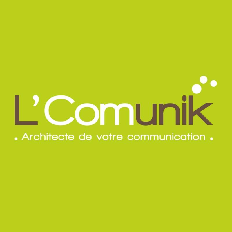 L'COMUNIK