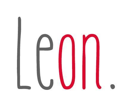 Agence LEON