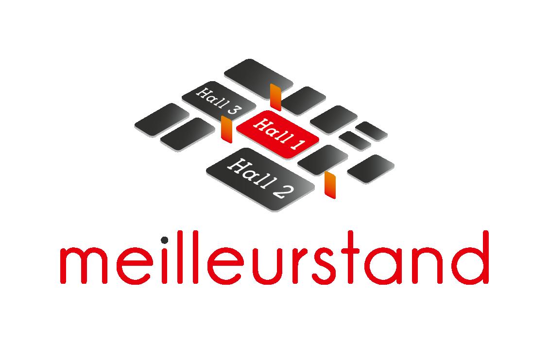 MEILLEURSTAND / MEILLEURPRINT