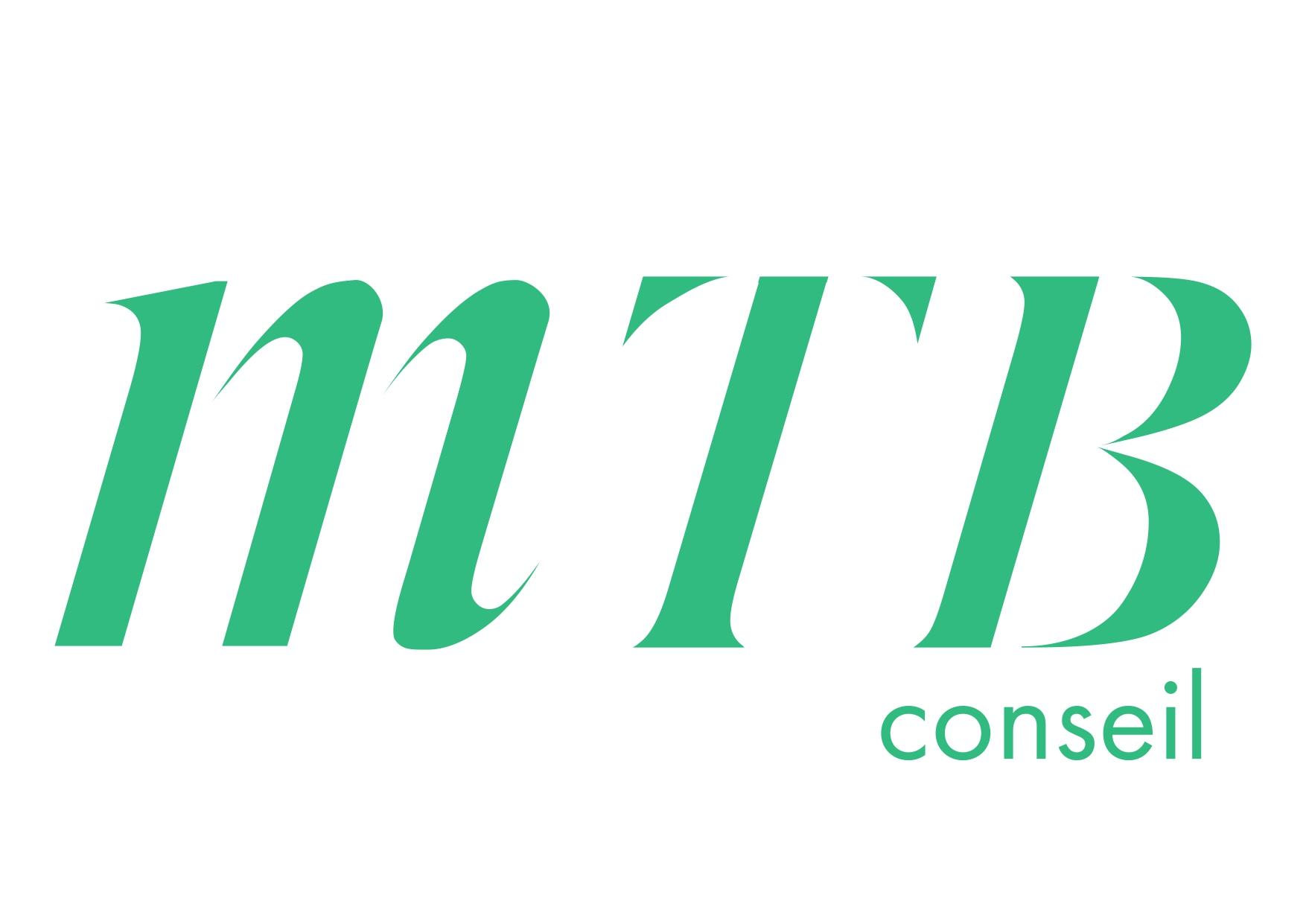 MTB CONSEIL