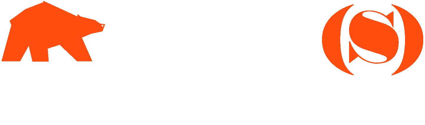 OUR(S) – Le média de la communication
