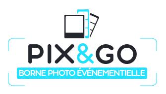 PIX&GO