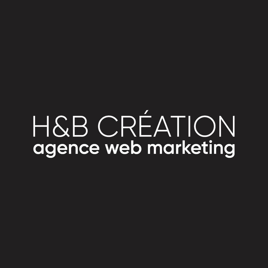 H&B Création