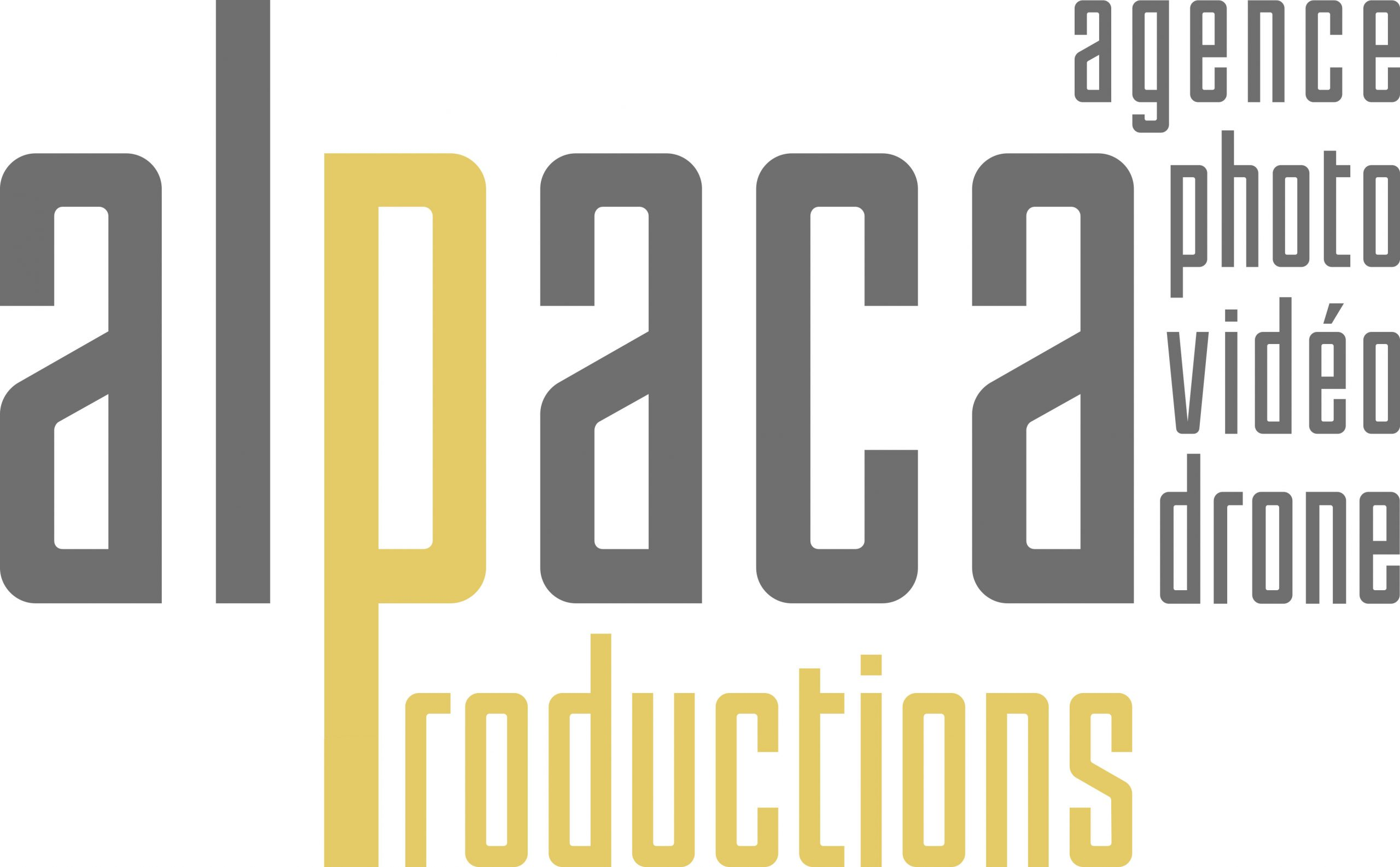 ALPACA PRODUCTIONS