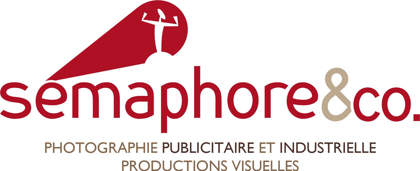 Semaphore&Co
