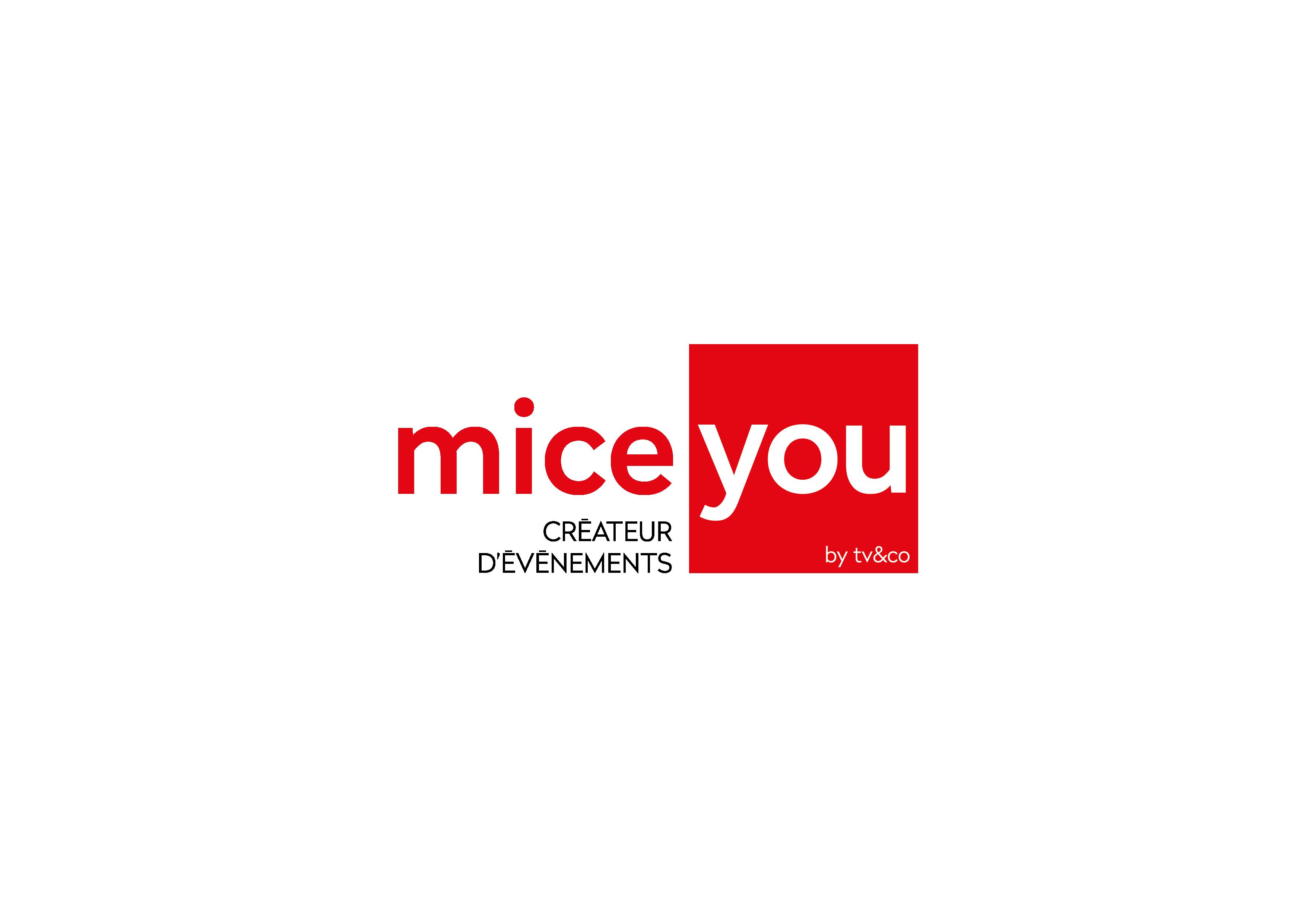 MICE YOU