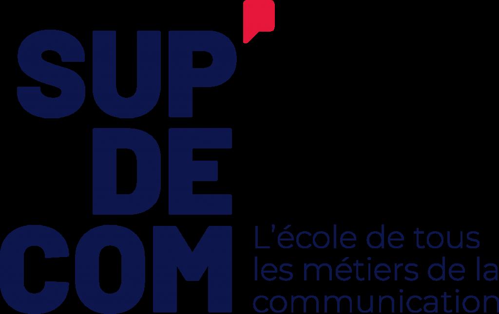 SUP'DE COM – Grenoble